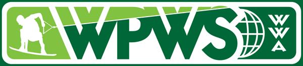 WPWS_Logo_RGB_600px