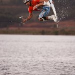 Carlos Hauck_1 - soven