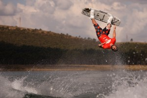 Phillip Soven foto-Carlos Hauck_3