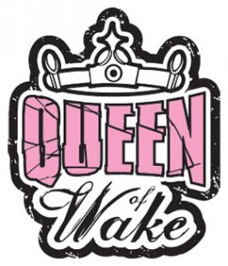 qow-logo