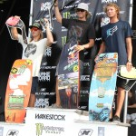Wakestock2011_Billabong_ProWakeskate_Awards