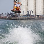 Wakestock2011_Brian_Grubb_by_Richard_Roth