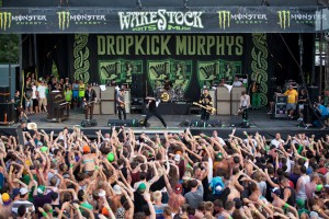 Wakestock2011_Dropkick_Murphys_Monster_Stage
