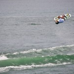 Wakestock2011_Harley_Clifford_by_Adam_Levitt