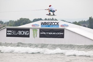 Wakestock2011_Phil_Soven_by_Richard_Roth