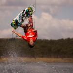 Harley Clifford foto-Carlos Hauck_2