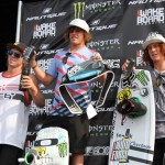 Wakestock2011_World_Series_Pro_Wake_Awards