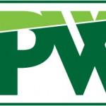 WPWS_Logo_RGB_1000px