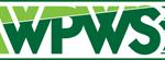 WPWS_Logo_RGB_250px