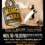king_of_wake-info-1
