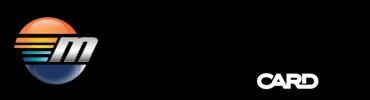 ProCard Sidebar