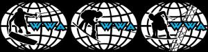 WWA_SideBySide_Blue1-1024x256