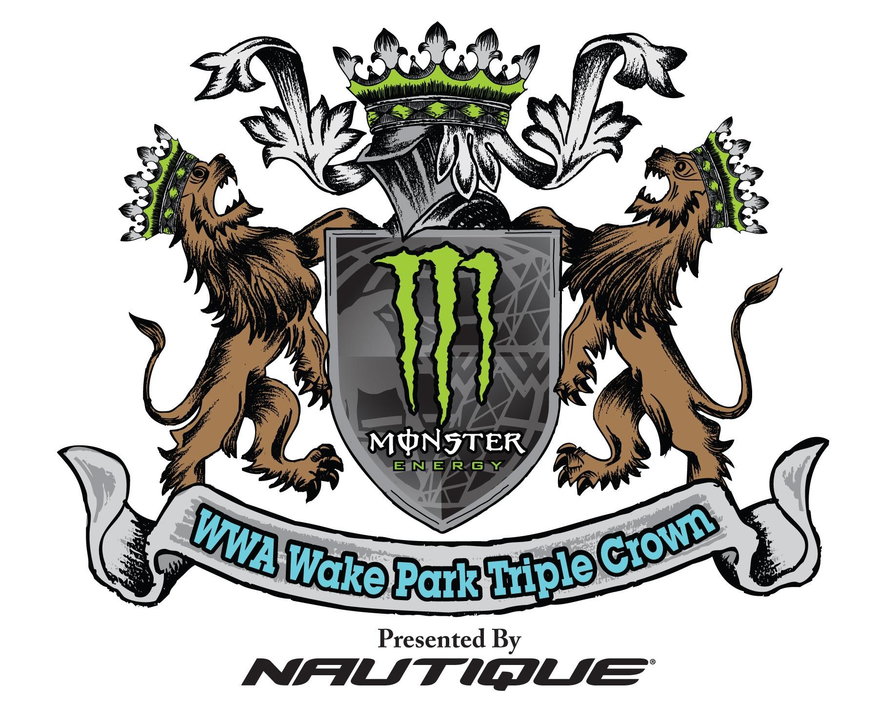 WPTC Logo 2013