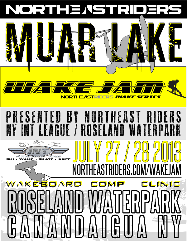 maur-lake-wake-jam-2013-INT-Web