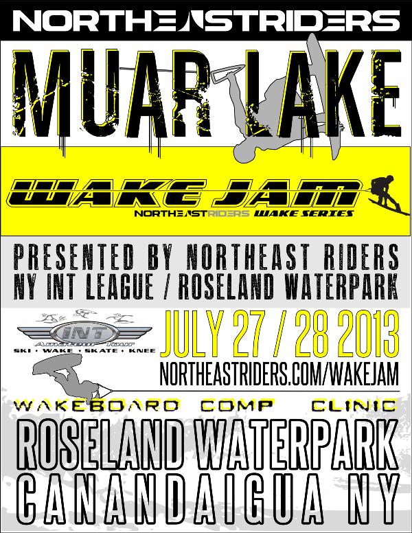 maur-lake-wake-jam-2013-INT-Web