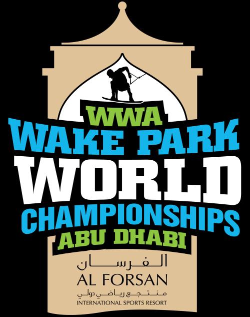 WPWC_Logo_RGB_Joint_1000px