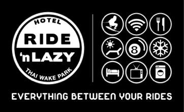 Thailand - Hotel copy