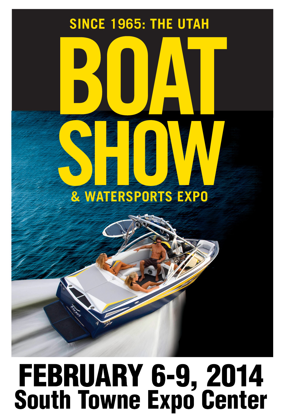 2011_boat_logo_dates_PROOF2
