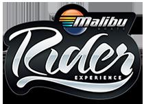 MalibuRiderExp_Logo_03_RGB_210