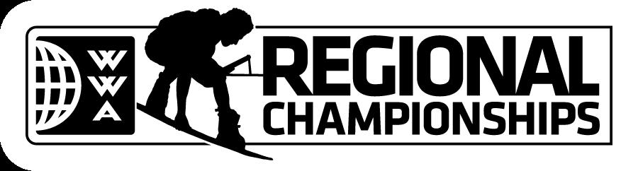 WWA_RegionalChampLogo_RGB