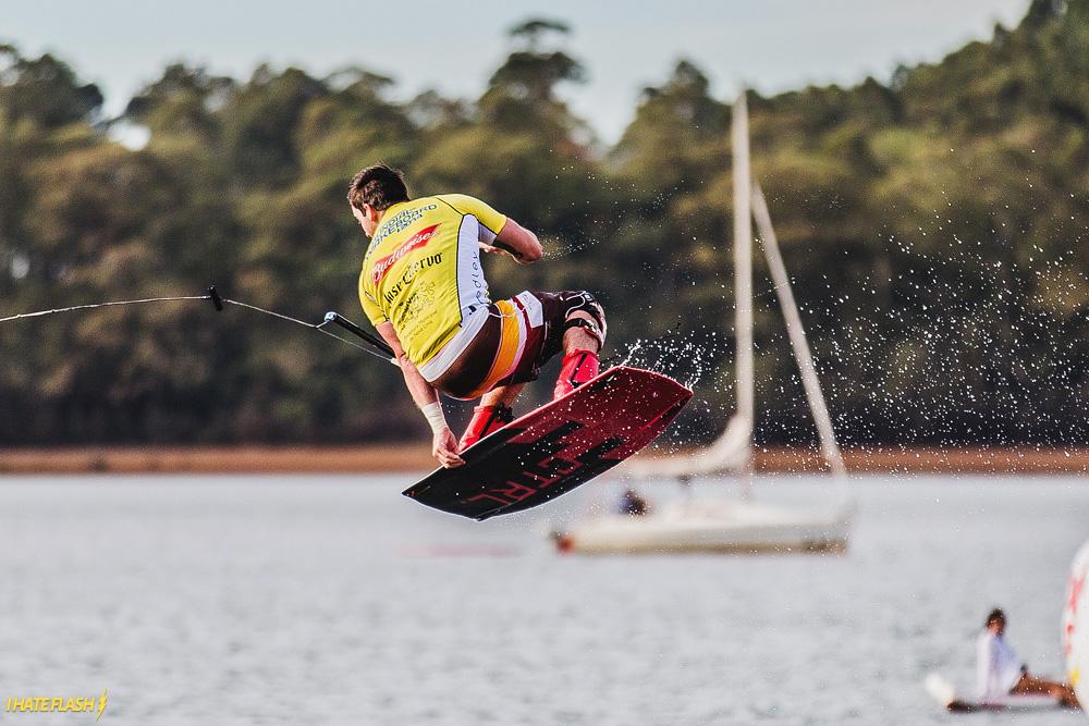 campeonato_wakeboard_100