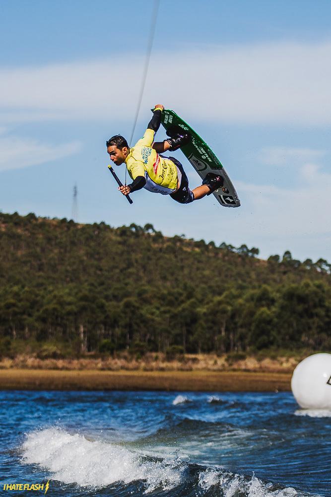 campeonato_wakeboard_259