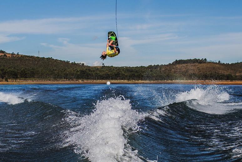 campeonato_wakeboard_269