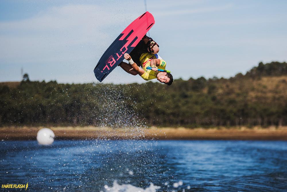 campeonato_wakeboard_275