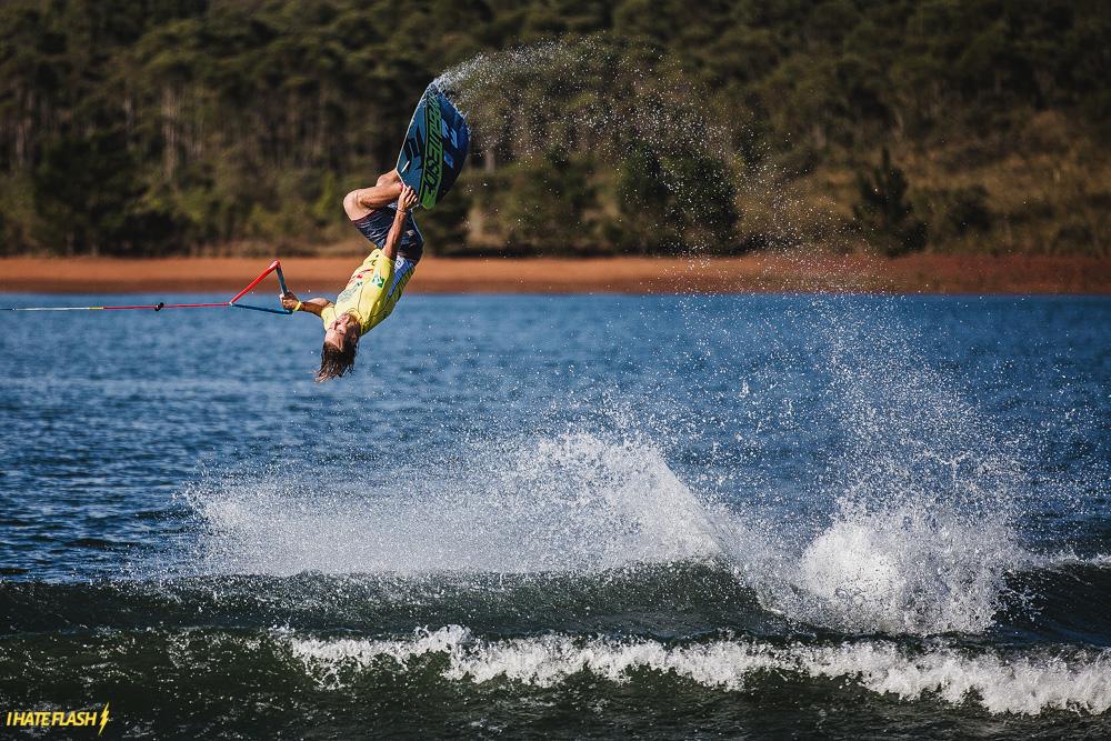 campeonato_wakeboard_278