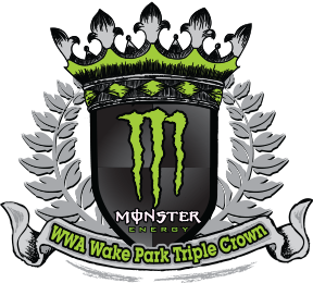 Triple_Crown_Logo