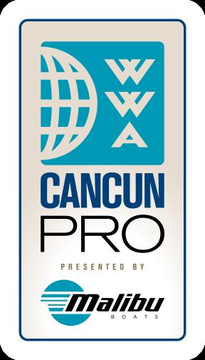 WWACancunPro_logo_VERT_RGB