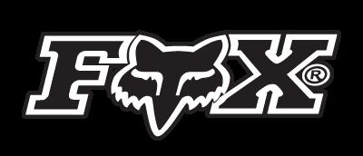 fox-moto-logo-vector