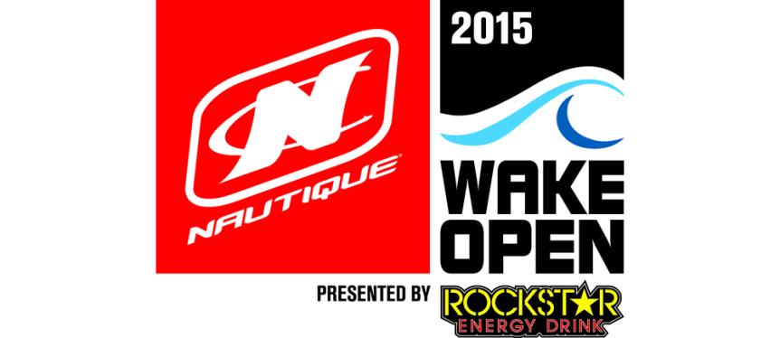WakeOpen2015_Logo_CMYK_v2_CS6