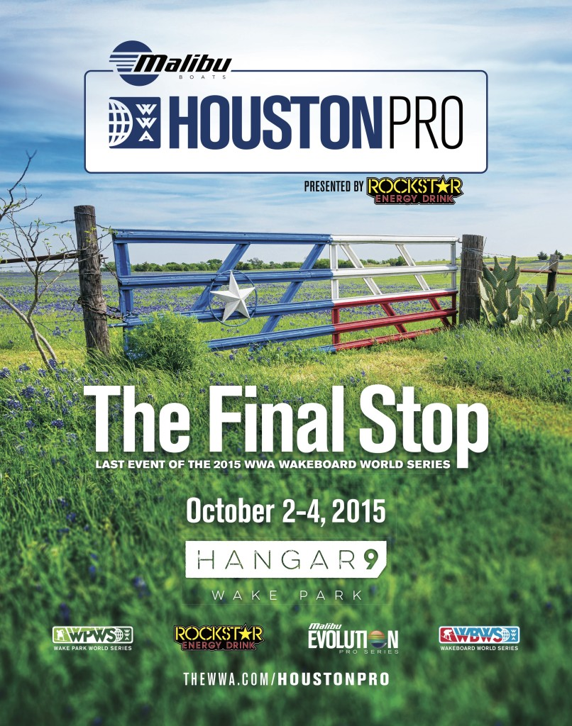 HoustonPro_AMM-FP_PRINT-2