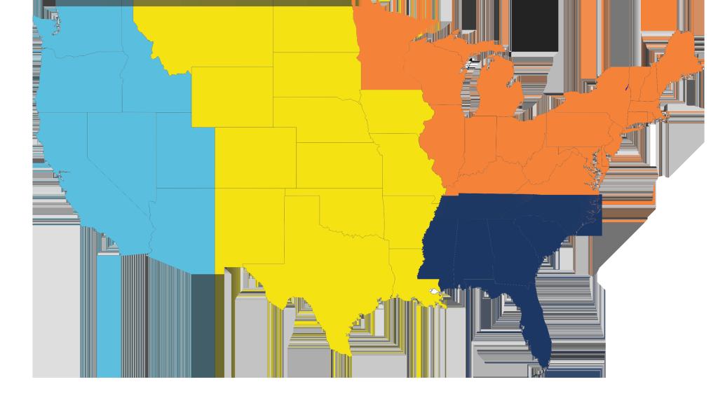WWA-Regions11