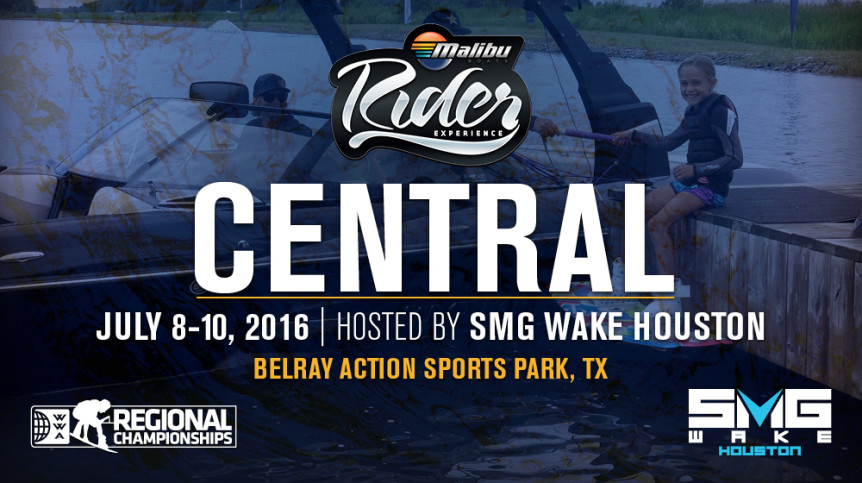 WWA_RE2016TilesLocation_04_central