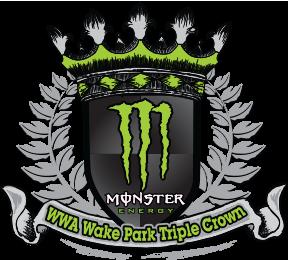 Triple_Crown_Logo
