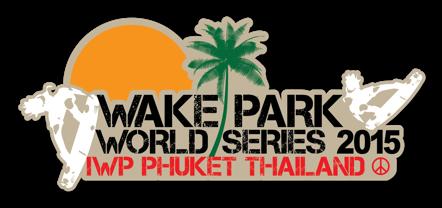 WPWS 2015 Color logo-01