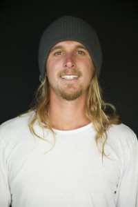 Jeff Langley