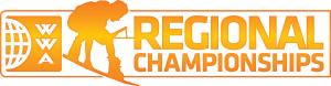 Regional Championships