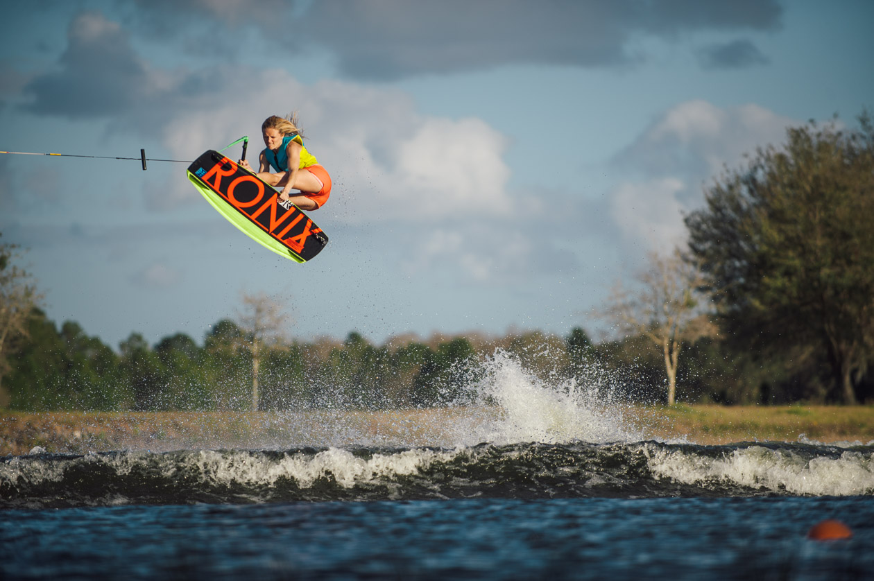 corriewilson_ronix_wake_030816_lowres_LEE-2445
