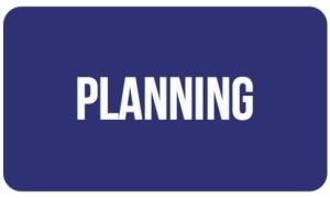 planningpc